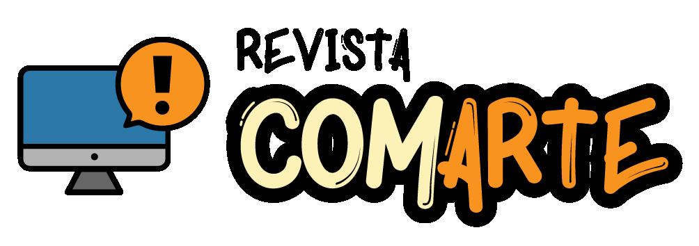 Revista COMARTE