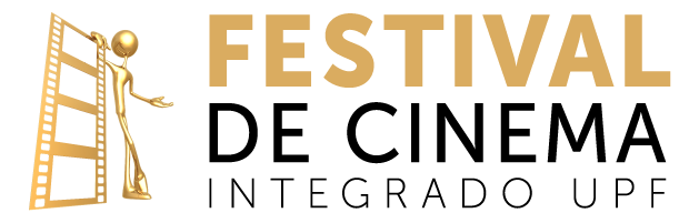 Festival de Cinema Integrado UPF