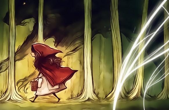 Märchen: fantasia ou realidade? – PARTE I