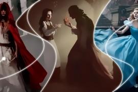 Märchen: fantasia ou realidade?