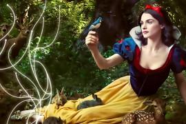 Märchen: fantasia ou realidade? – PARTE II