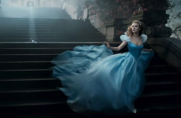 Märchen: Fantasia ou Realidade? – Parte III