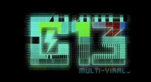 Multi_Viral, álbum do Calle 13