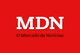 Documentário sobre Jornalismo será lançado hoje (07/08/14)