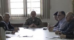 A Brigada Militar durante a Copa: os passos da estabilidade