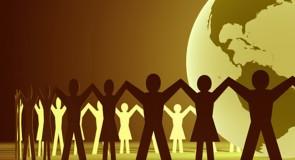 Responsabilidade Social em empresas