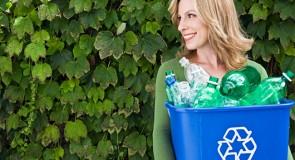 Separação do lixo: um dever de todos