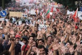 """Geração """"nem-nem"""": um exército que marcha sem rumo"""