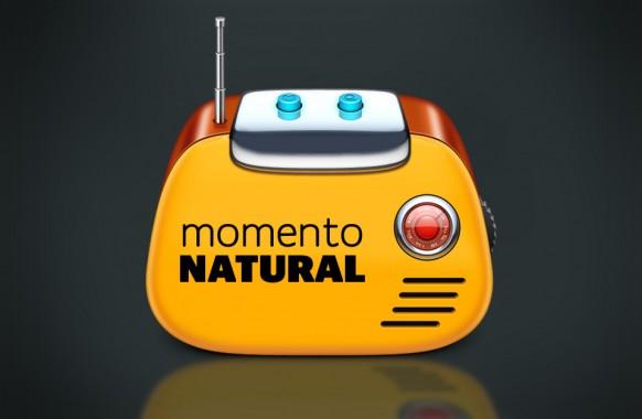 MOMENTO NATURAL