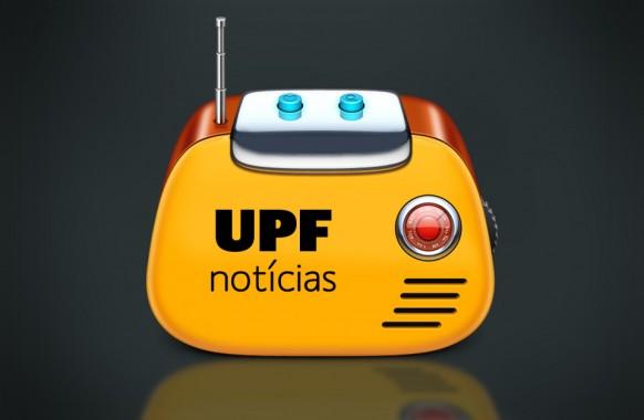 UPF NOTÍCIA