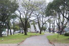 O uso da bicicleta como alternativa urbana
