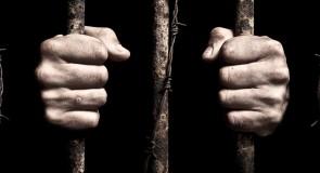 O panorama da criminalidade em Passo Fundo