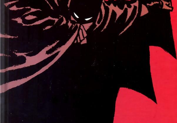Batman Ano Um: De 1987, Ano Um conta a história de James Gordon, recém-transferido para Gotham City com sua esposa, e de Bruce Wayne, que estava fora de Gotham há algum tempo.