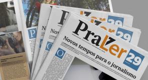 Novos tempos no curso de jornalismo