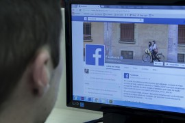 A rede social que mudou a forma de fazer política