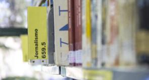 Uma nova biblioteca a serviço do Jornalismo