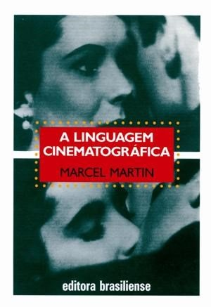 linguagem cinematografica