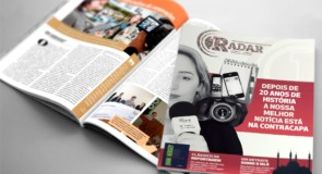 Revista Radar nº2