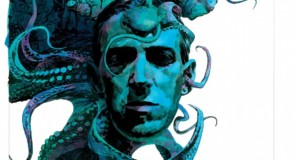 H. P. Lovecraft, o autor do inominável