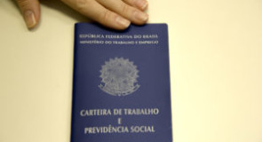 Entenda a Reforma da Previdência