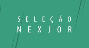 Seleção Nexjor – classificados de 2017 para novas vagas