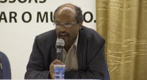 """""""A Universidade tem papel fundamental no combate ao racismo"""""""