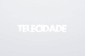 TeleCidade – Universidade Aberta