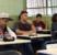 Preparativos para o vestibular – Universidade Aberta
