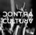 Sons da contracultura – Universidade Aberta