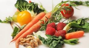 Alimentos Orgânicos – Universidade Aberta