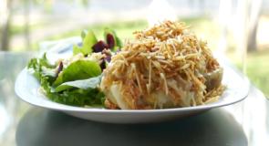 A cultura da batata – Universidade Aberta