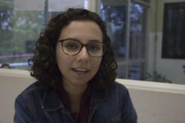 """Jornalismo UPF no """"Primeira Pauta"""": estudante da instituição é finalista do concurso de ZH"""