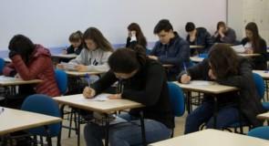 Importância do ensino superior – Universidade Aberta