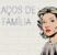 Laços de Família: a solidão por Clarice Lispector
