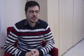 Pesquisa: da Faculdade de Artes e Comunicação para o Brasil