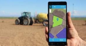 Tecnologias e agricultura de precisão – Universidade Aberta