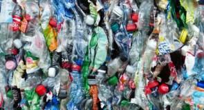 Reciclagem em Passo Fundo – Universidade Aberta