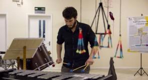 Benefícios da música – Universidade Aberta