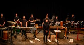 Música e educação pela cidade