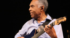 Música Brasileira – Universidade Aberta