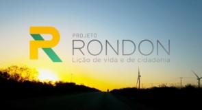 Projeto Rondon: Operação Parnaíba