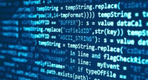 Fábrica Experimental de Desenvolvimento e Teste de Software – Universidade Aberta