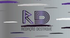Telejornal – Jornal Redação Destaque