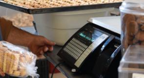 Pesquisa Desenvolvimento de Produtos e Processos para a Indústria de Alimentos – Universidade Aberta