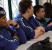 Observatório da juventude, educação e sociedade – Universidade Aberta