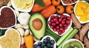 Conhecimento em Série: Alimentação