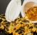 Suplementos Alimentares – Universidade Aberta