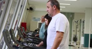 Saúde do Trabalhador – Universidade Aberta