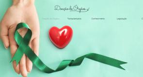 Blog – Setembro Verde (Doação de Órgãos)